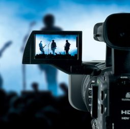 video-production-services-500x500